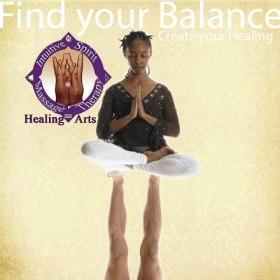 yoga-carla-legs