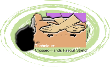 cross-hand-fascia-stretch