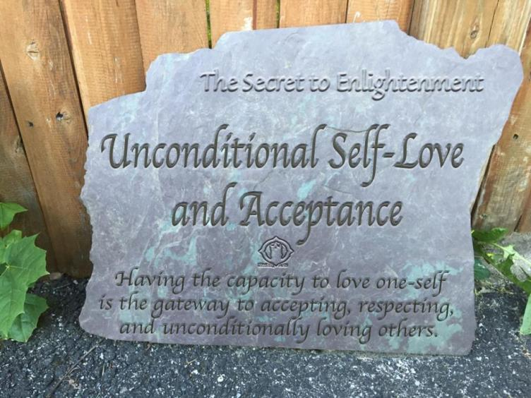 unconditional-stone