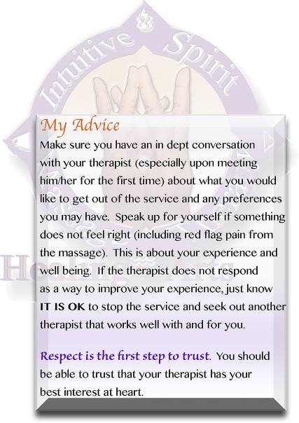 deep-massage-my-advice-piece