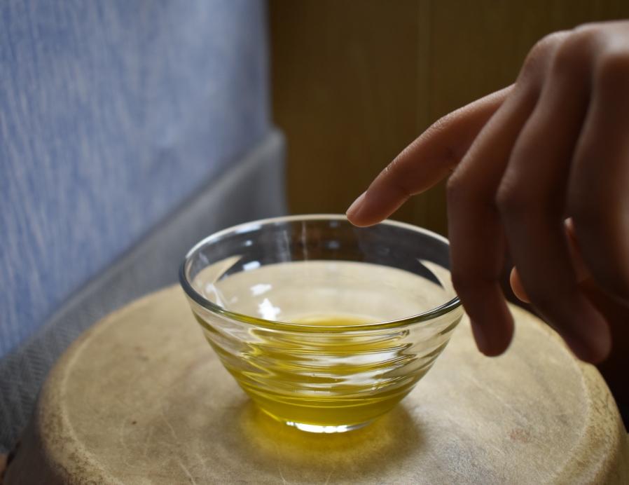 Olive Oil KLM gwng pns.jpg